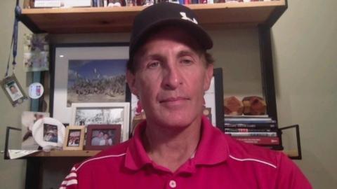 Granato : « L'énergie de Caufield a toujours été contagieuse »