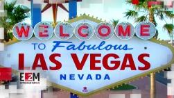 Welcome to Las Vegas.jpg