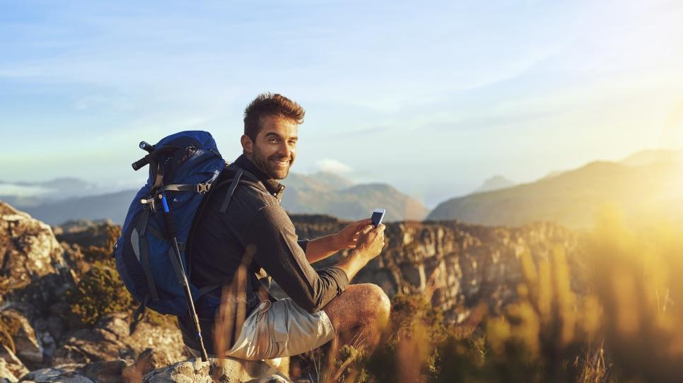 10 accessoires pratiques pour la randonnée