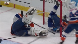 Varlamov.jpg