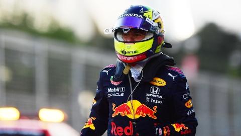 À surveiller ce week-end au GP de France