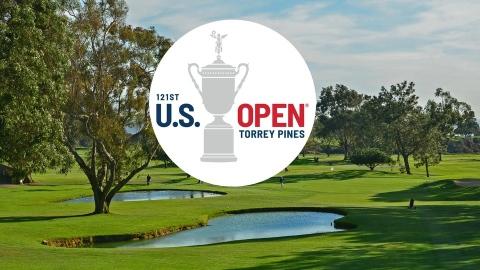 US Open de la PGA: 19 juin 10h