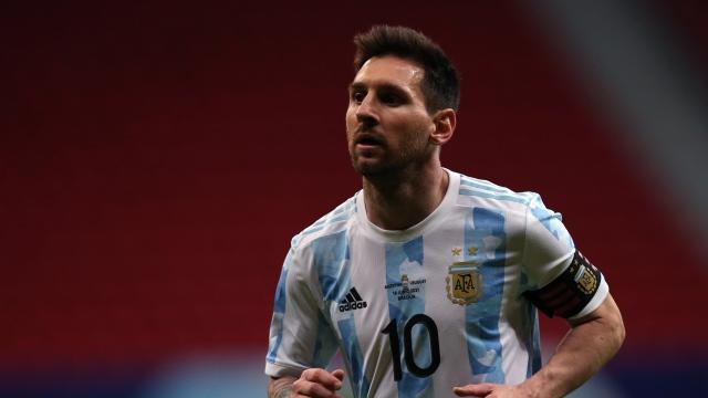 L'Argentine veut enchaîner, l'Uruguay se relancer