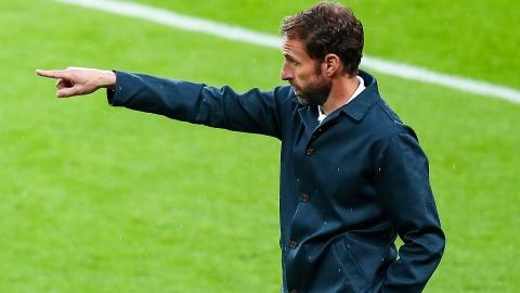 L'Angleterre confuse sur sa qualification