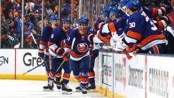 Islanders26.jpg