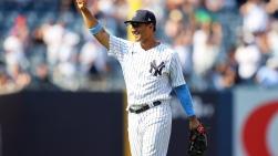 Yankees vs White Sox.jpg