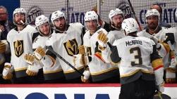 golden knights vs Canadiens.jpg