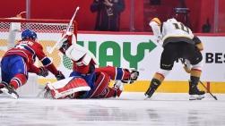 Topo Canadiens.jpg