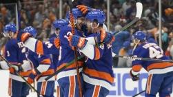 Islanders27.jpg