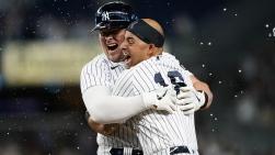 Yankees15.jpg