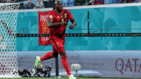 Belgique-Italie, la confrontation à surveiller en quarts de finale