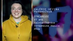 Vie de pro Valerie Vezina madamezoum.jpg