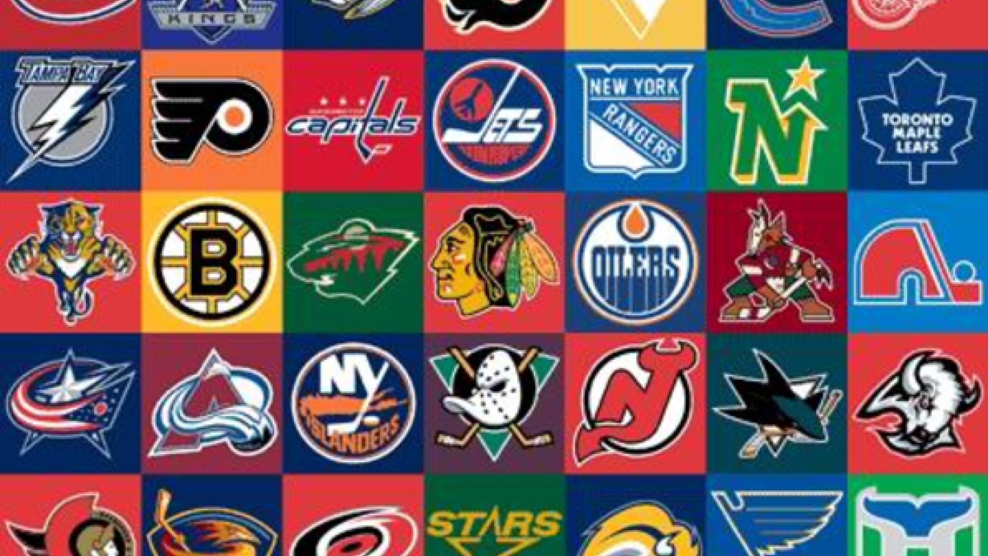 Les quipes de la ligue nationale hockey 2015 canadiens - Ligue nationale de hockey ...