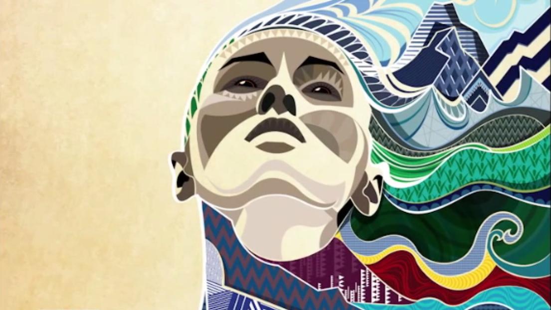 L 39 affiche de la coupe du monde f minine de soccer de la - Coupe du monde feminine de la fifa canada 2015 ...