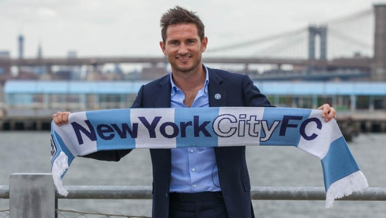frank-lampard-se-joint-au-nyc-fc