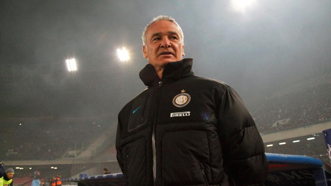 Angleterre : Leicester et Claudio Ranier, c'est terminé !
