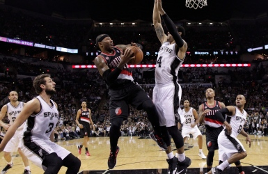 Mo Williams rejoint les Timberwolves