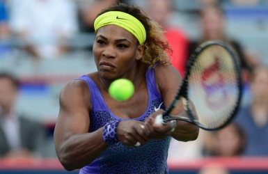 Williams ne jouera pas � Stanford
