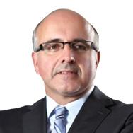 Alain Sanscartier
