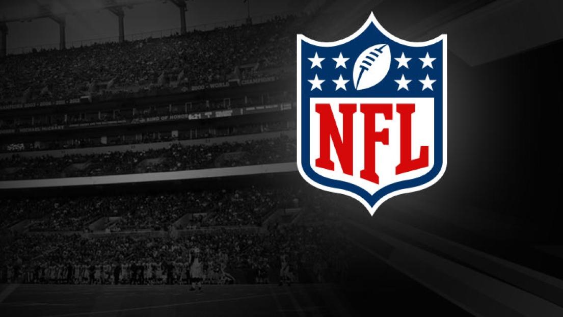 Logo - NFL