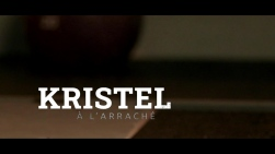 Kristel2.jpg