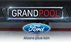 Grand Pool Ford