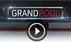 Capsules vidéo du Grand Pool
