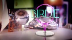 ZV_Birdie_001.jpg