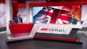 Verstappen-Hamilton : potentiel point tournant du championnat