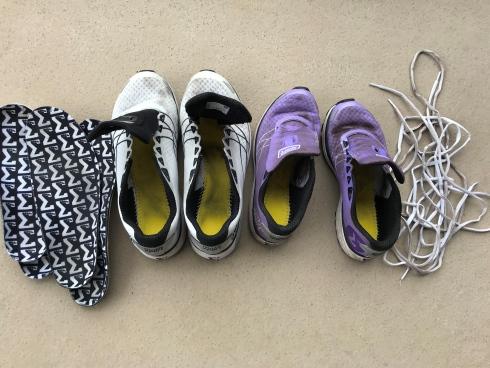 Photo de chaussures 3