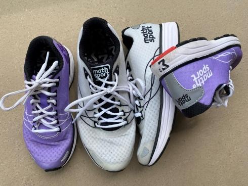 Photo chaussures 8
