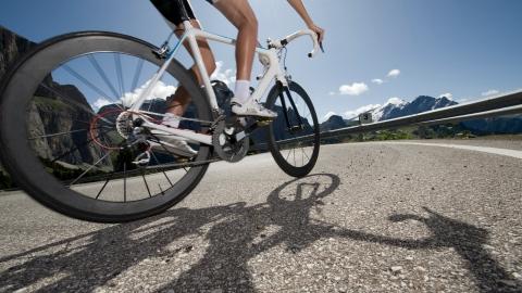 Le Tour Down Under de nouveau annulé