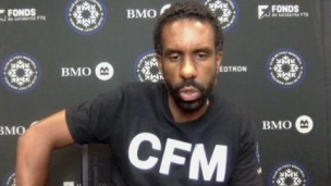 CF Montréal 0 - New York City FC 1