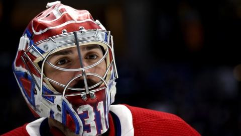Price ancré à Montréal : pour le meilleur ou pour le pire?