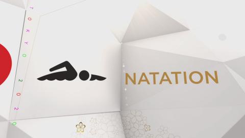 En direct: Natation - Finales- Hommes et femmes