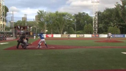 BaseballQC.jpg