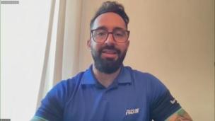 Le résumé des Jeux CrossFit : deux Canadiens sur le podium