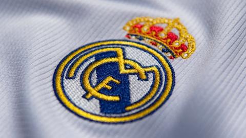 Le Real Madrid dément avoir voulu quitter la Liga pour la Premier League