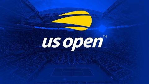 US Open: 30 ao?t au 12 septembre