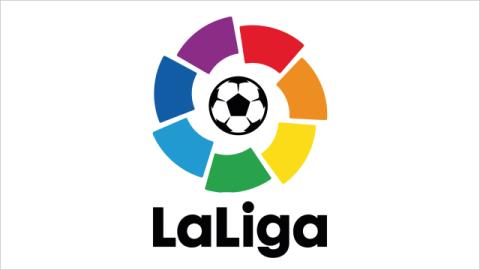 La Liga: 4 matchs le 27 octobre dès 13h