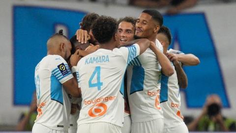 Après les incidents, Nice et Marseille assurent