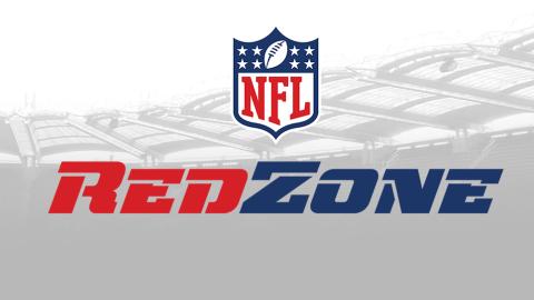 NFL RedZone: les dimanches de 13h à 19h45