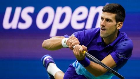 RDS Direct : Djokovic aux portes du plus grand exploit