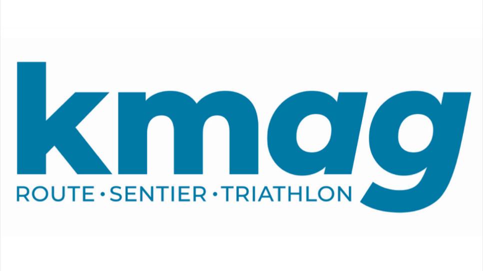 Kmag: le magazine québécois de la course à pied