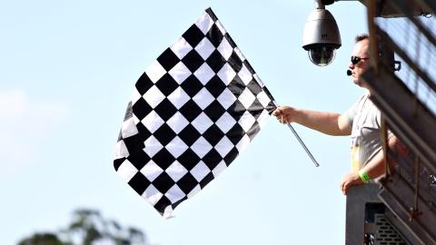 Le 1er GP de Miami présenté du 6 au 8 mai 2022