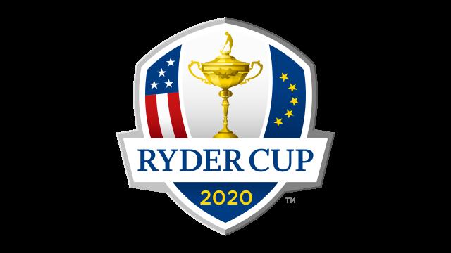 Coupe Ryder: les résultats en direct