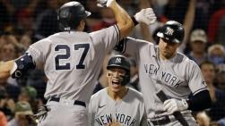 Yankees25.jpg