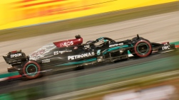 Hamilton12.jpg