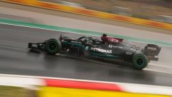 Hamilton13.jpg