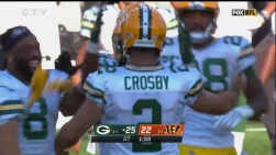 Crosby7.jpg